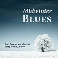 Midwinter Blues